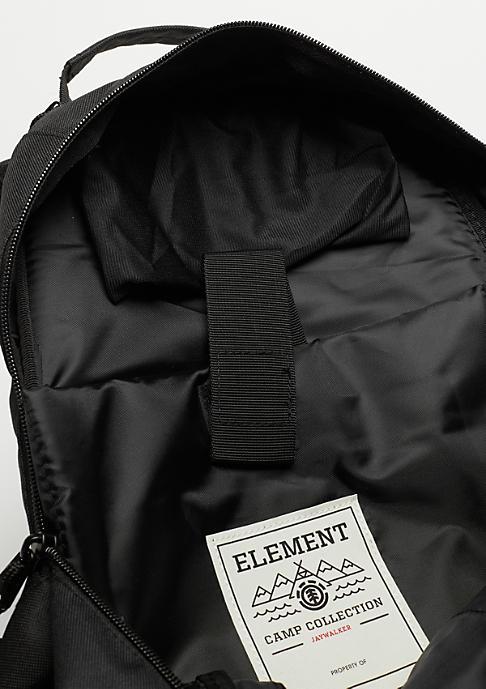 Element Jaywalker flint black