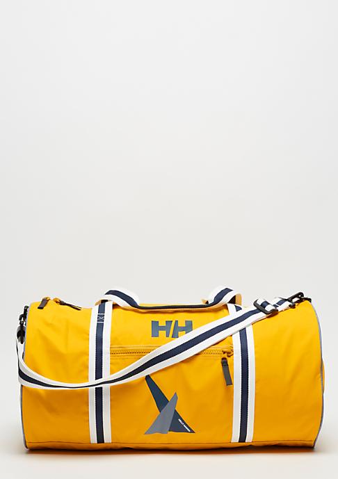 Helly Hansen Travel Beach essential yellow