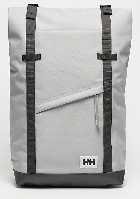 Helly Hansen Stockholm silver grey