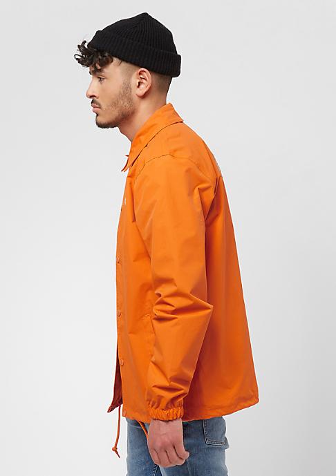 Dickies Summerfield energy orange