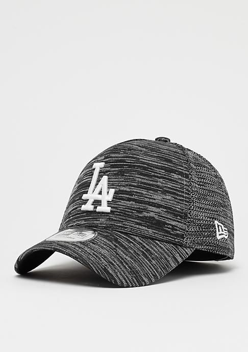 New Era MLB Los Angeles Dodgers Aframe gray/black/graphite