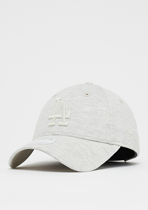 New Era 9Forty MLB Los Angeles Dodgers Jersey stone/open market wht