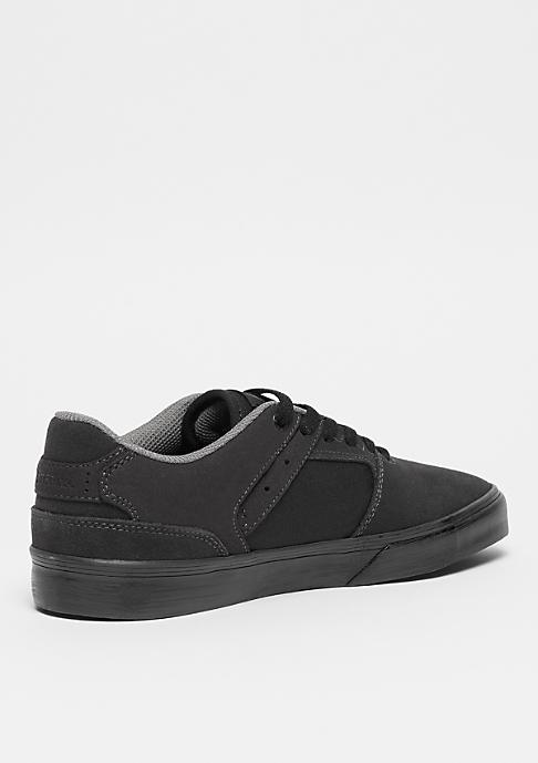 Emerica The Reynolds Low Vulc dark grey/black