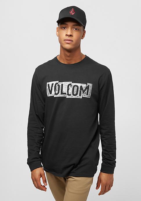 Volcom Edge black