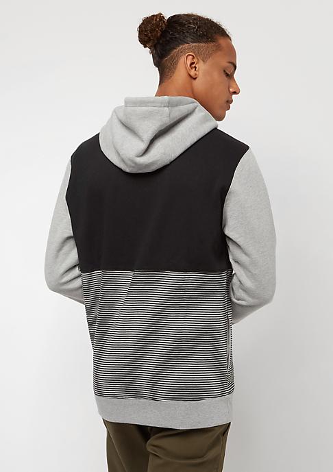 Volcom 3ZY heather grey