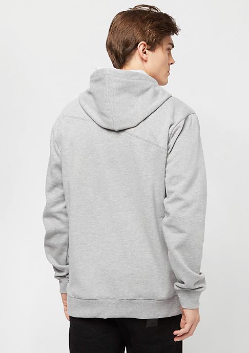 Volcom Stone grey