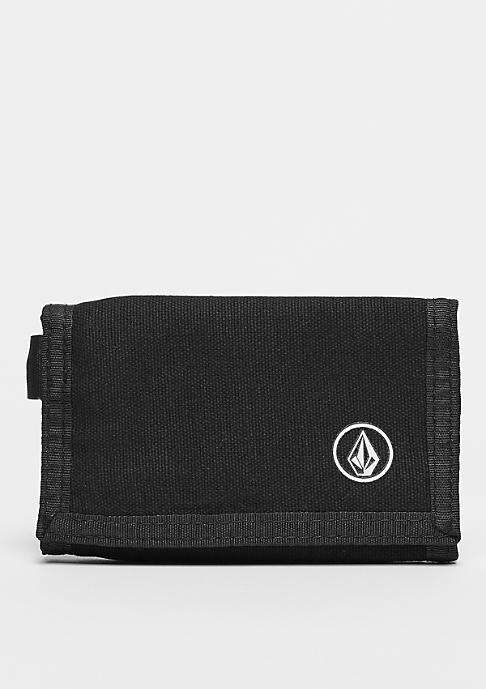 Volcom Full Stone Cloth black