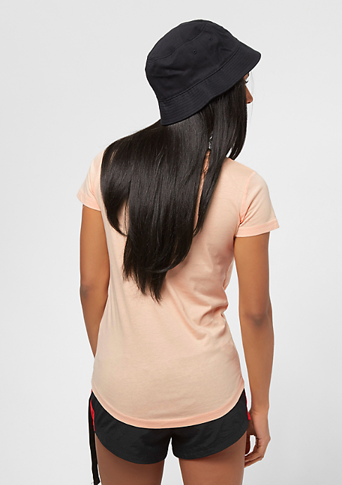 Kappa Authentic Zinef pink peach