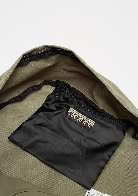 Napapijri Voyage 1 khaki