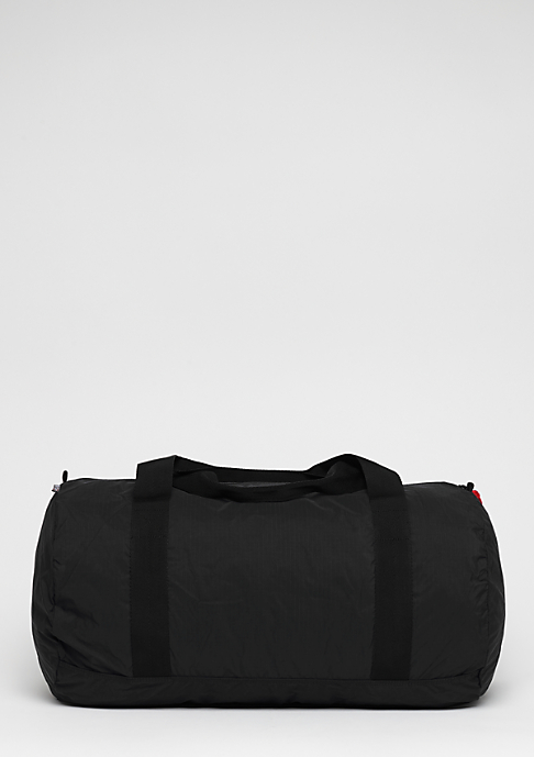 Napapijri Bering Pack 1 black