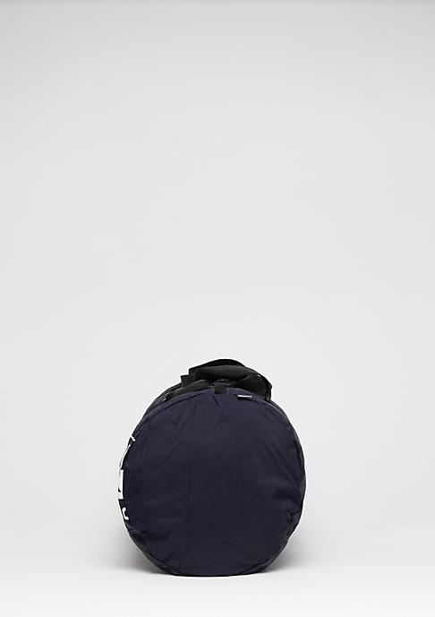 Napapijri Bering Pack 1 blue marine