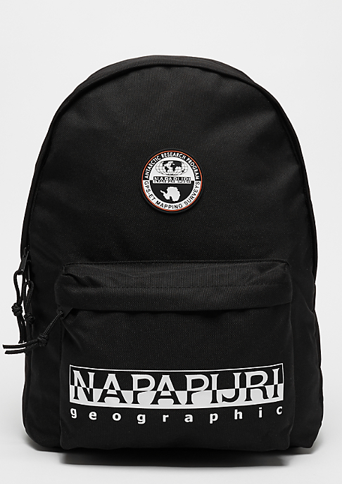 Napapijri Happy Day Pack black