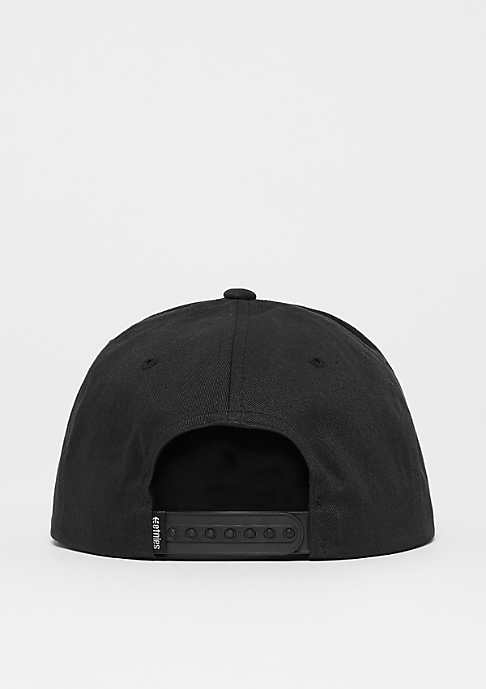 Etnies Corp Box Mix black