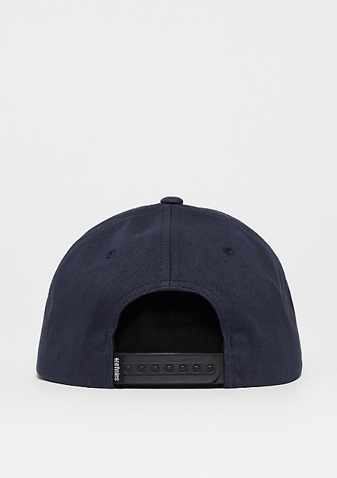 Etnies Corp Box dark navy