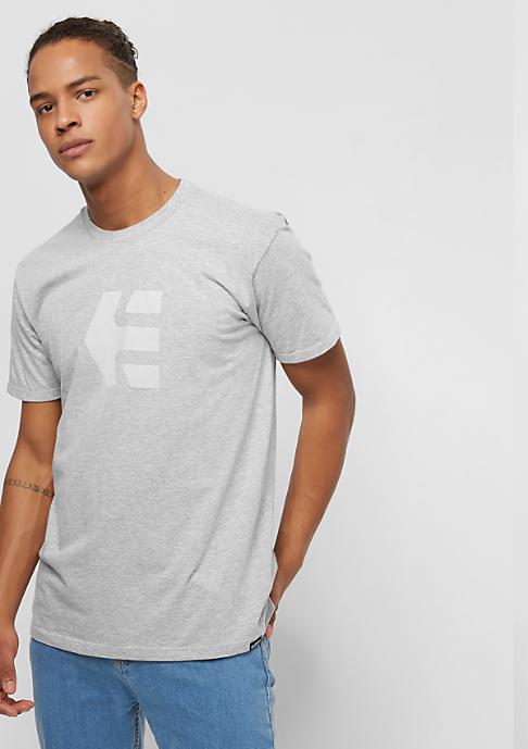 Etnies Mod Icon grey/heather