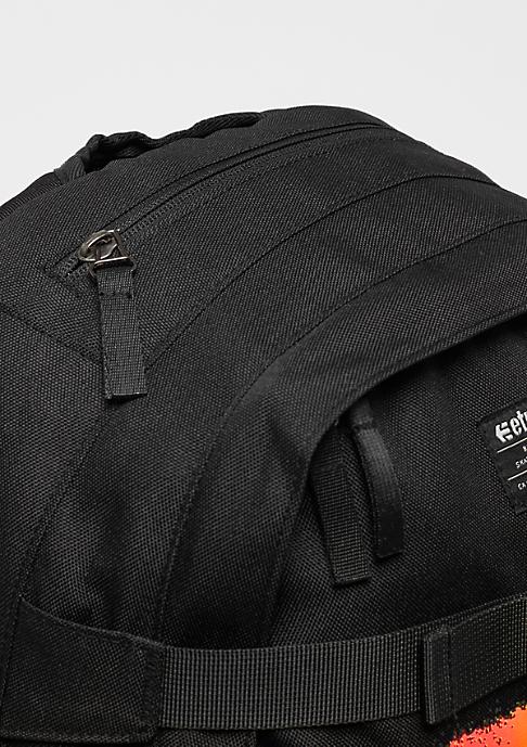 Etnies Essential Skate black