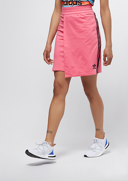 adidas CLRDO chalk pink
