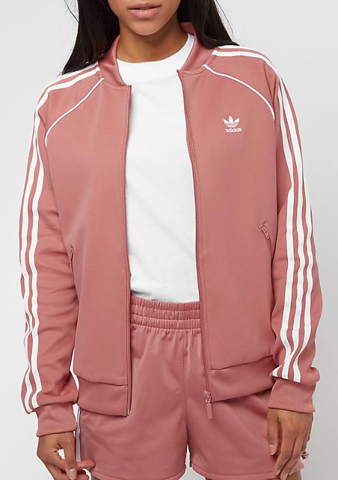 adidas SST TT ash pink
