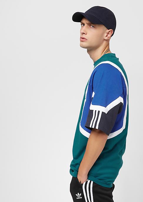 adidas Nova legend ink/bold blue