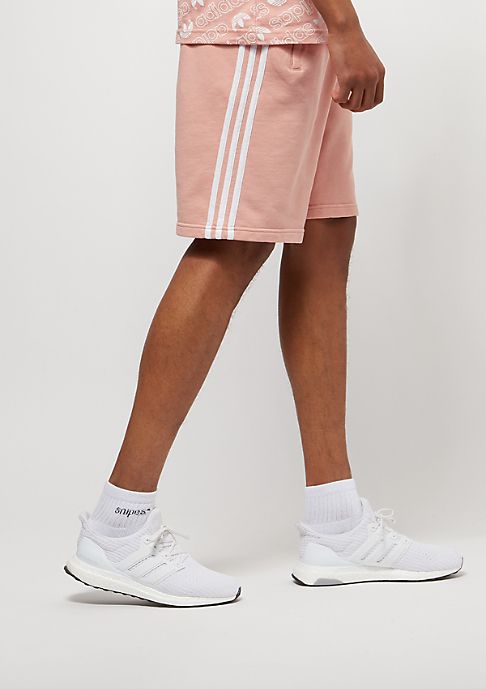 adidas 3-Stripes dust pink