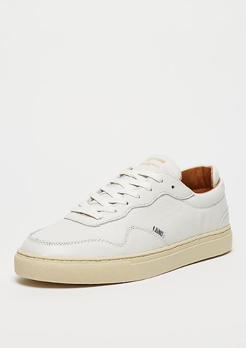 Djinn's Awaike T-Sport white/creme