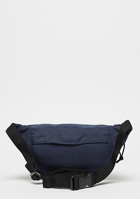 Dickies High Island navy blue