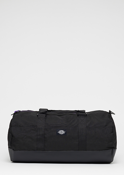 Dickies Mertzon black