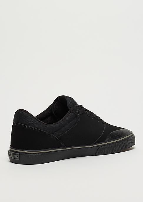 Etnies Marana Vulc black/dark grey