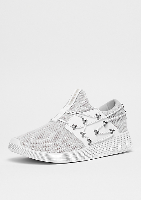 Supra Malli cool grey/white