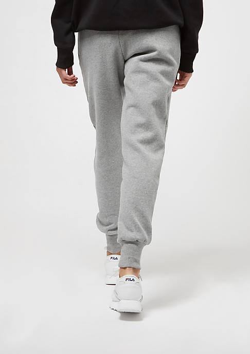 Ellesse Sanatra athletic grey marl