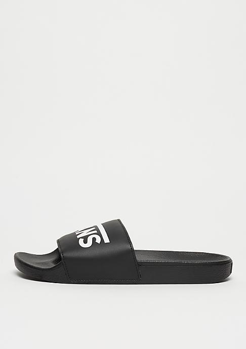 VANS Slide-On (Vans) black