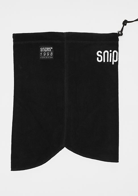 SNIPES Neckgaiter 2.0 black