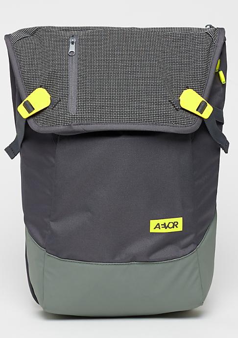 Aevor Daypack echo green