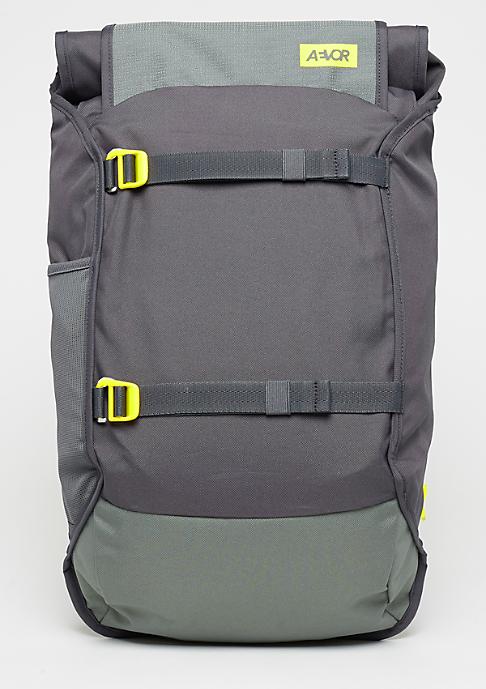 Aevor Trip Pack echo green