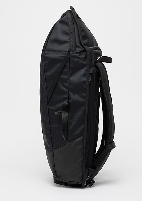 Aevor Daypack Proof black