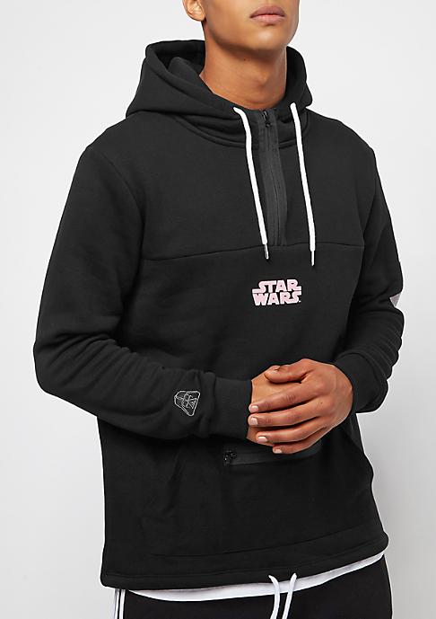Hype Star Wars black