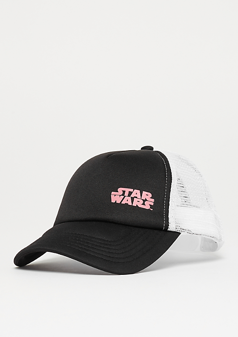 Hype Star Wars black