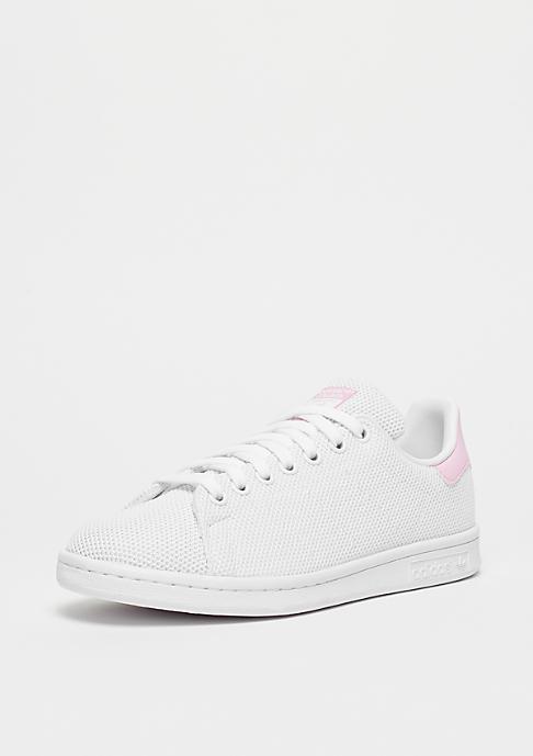 on sale e7ba8 3eab1 Stan Smith ftwr white/ftwr white/wonder pink