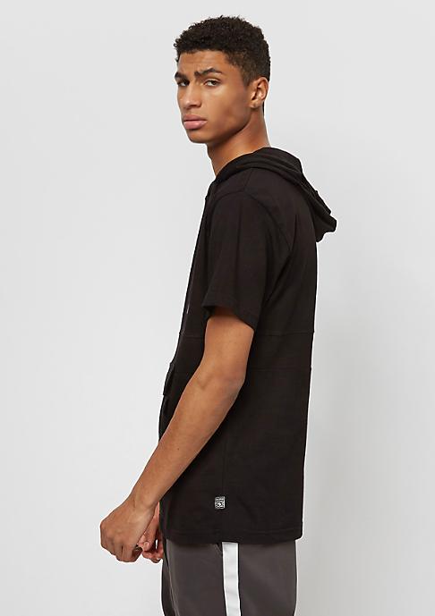 Southpole Hoody black