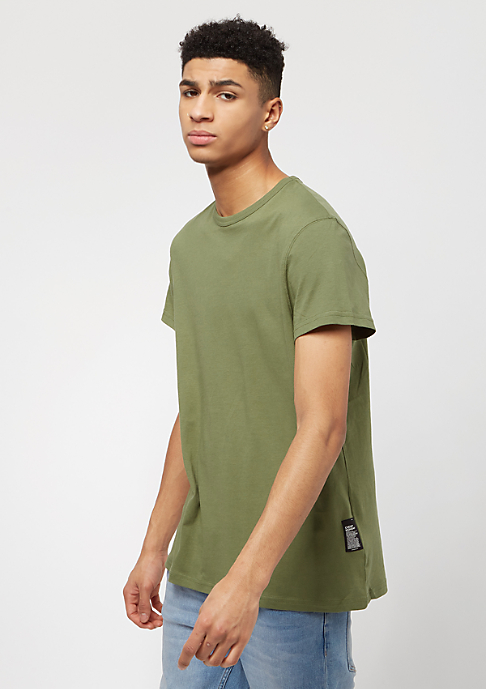 Cheap Monday Unity bleached olive