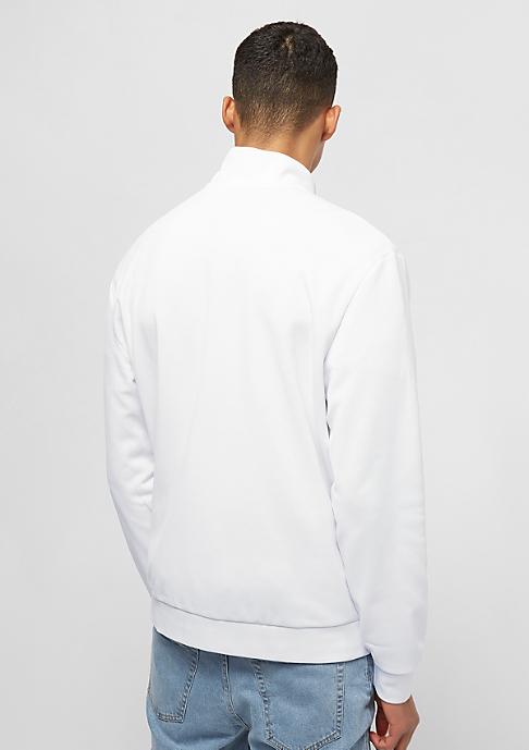 Cheap Monday Run Jacket white