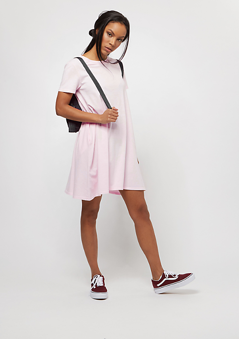 Cheap Monday Mystic pale pink