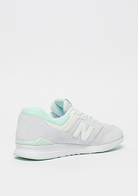 New Balance WL697PTT nimbus cloud