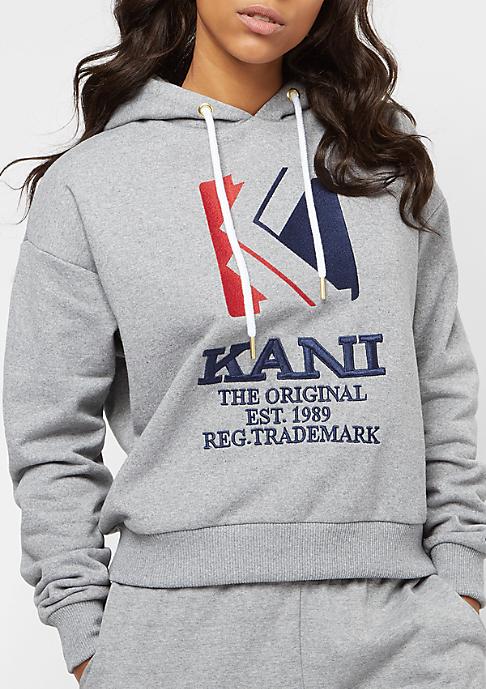 Karl Kani OG grey