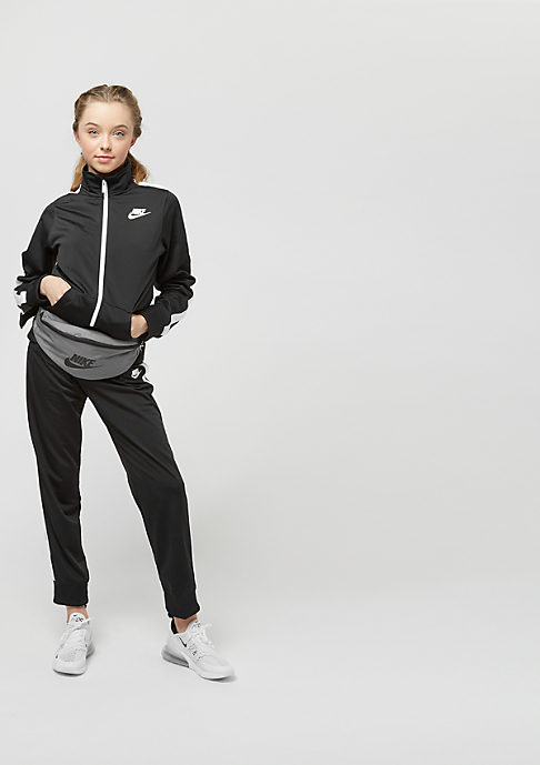 NIKE Junior Sportswear black/white/black