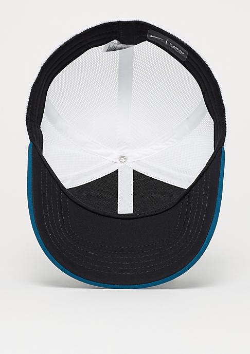NIKE Akrobill CLC99 blue force/white/black