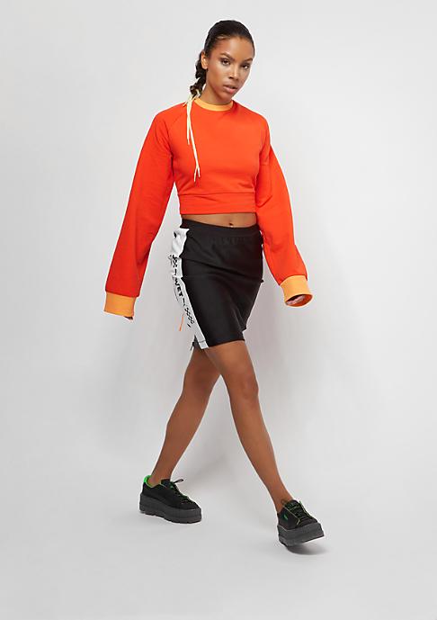 Puma Fenty By Rihanna Biker black