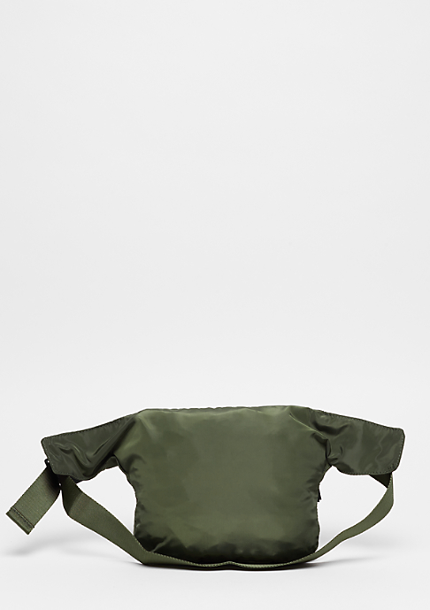 IVY PARK Parachute Fashion pine
