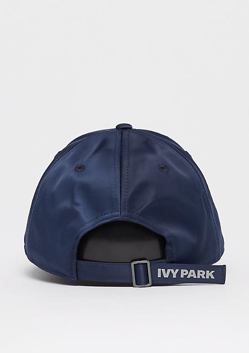IVY PARK Hi Shine Nylon ink