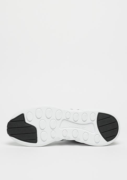 adidas EQT Support ADV blue tint/ftwr white/lgh solid grey